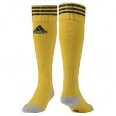 Futbolo kojinės adidas Adisock 12 X20997