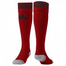 Futbolo kojinės adidas Adisock 12 X20998