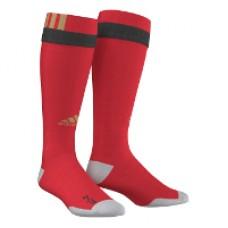 Futbolo kojinės adidas AP8648