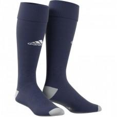 Futbolo kojinės adidas Milano 16 AC5262