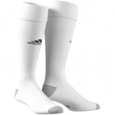 Futbolo kojinės adidas Milano 16 AJ5905
