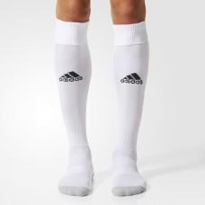 Futbolo kojinės Adidas Milano 16 AJ5905, white