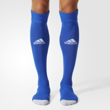 Futbolo kojinės Adidas Milano 16 AJ5907, blue