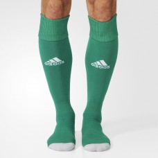 Futbolo kojinės Adidas Milano 16 AJ5908, green