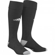 Futbolo kojinės adidas Milano 16