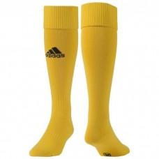 Futbolo kojinės adidas MILANO E19295, yellow