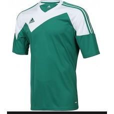 Futbolo marškinėliai adidas AD Z20264 vyrams