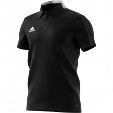 Futbolo marškinėliai adidas CONDIVO 18 BQ6565