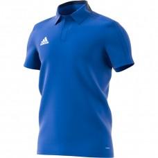 Futbolo marškinėliai adidas CONDIVO 18 CF4375