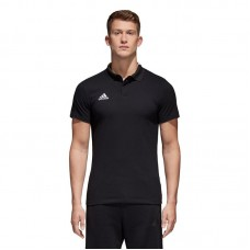 Futbolo marškinėliai adidas Condivo 18 CO Polo M BQ6565