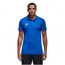 Futbolo marškinėliai adidas Condivo 18 CO Polo M CF4375
