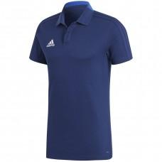 Futbolo marškinėliai adidas CONDIVO 18 CV8270