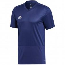 Futbolo marškinėliai adidas Condivo 18 Training Jersey CV8233