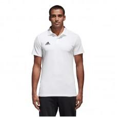 Futbolo marškinėliai adidas Condivo CO Polo M CF4377