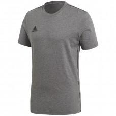 Futbolo marškinėliai adidas Core 18 CV3983