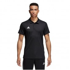 Futbolo marškinėliai adidas Core 18 M CE9037