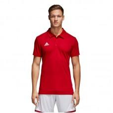 Futbolo marškinėliai adidas Core 18 M CV3591