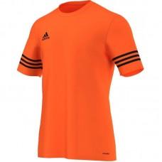Futbolo marškinėliai adidas Entrada 14