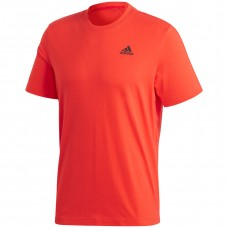 Futbolo marškinėliai adidas ESSENTIALS BASE  CD2817
