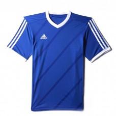 Futbolo marškinėliai adidas Tabela14