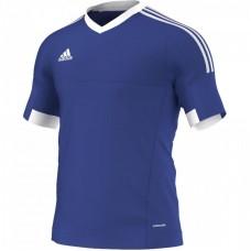 Futbolo marškinėliai adidas Tiro 15 M S22367