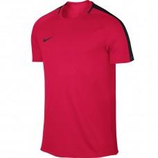 Futbolo marškinėliai  Nike M Dry SS Academy  832967 653