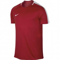 Futbolo marškinėliai  NIKE M NK DRY SS ACADEMY 832967 657