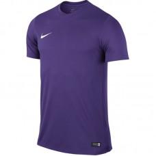 Futbolo marškinėliai Nike Park VI