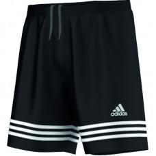 Futbolo šortai adidas Entrada 14 Junior