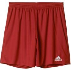 Futbolo šortai adidas PARMA 16 SHORT M AJ5881