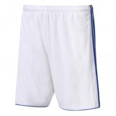 Futbolo šortai adidas Tastigo 17 M BJ9126