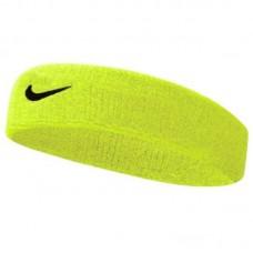 Galvos Juosta Nike Swoosh NN07710