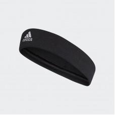 Galvos raištis adidas CF6926