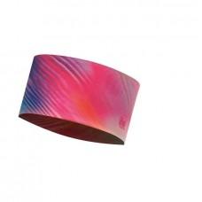 Galvos raištis BUFF HEADBAND UV SHINING