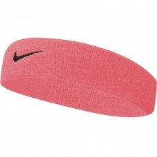 Galvos raištis Nike Swoosh N0001544677