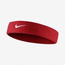Galvos raištis Nike Swoosh NNN07601