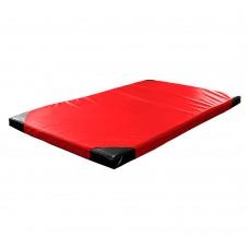 Gimnastikos čiužinys inSPORTline Roshar T110