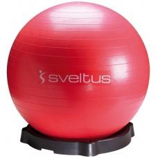 Gimnastikos kamuolių pagrindas Sveltus BALL BASE