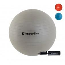 Gimnastikos kamuolys inSPORTline Top Ball 55 cm