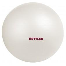 Gimnastikos kamuolys KETTLER 65 cm