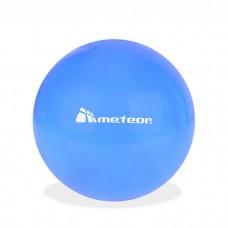 Gimnastikos kamuolys METEOR 20 cm
