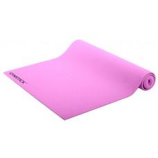 Gimnastikos kilimėlis GYMSTICK ACTIVE 170x60x0,4 cm