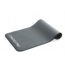 Gimnastikos kilimėlis GYMSTICK NBR 140x60x1 cm