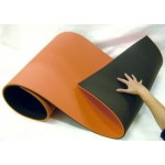 Gimnastikos kilimėlis LunaPro Super Soft