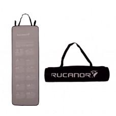 Gimnastikos kilimėlis RUCANOR