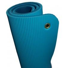 Gimnastikos kilimėlis SVELTUS COMFORT 140x60x1,5cm