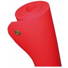 Gimnastikos kilimėlis SVELTUS HD 180x60x1cm