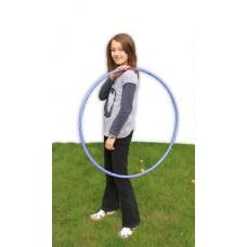 Gimnastikos lankas Hula Hoop