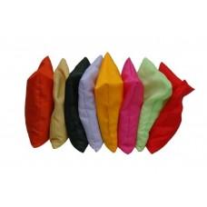 Gimnastikos maišelis Speed red