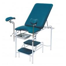 Ginekologinė kėdė TN-GCM-2, dviejų dalių